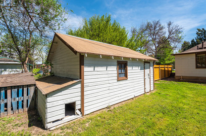 408 Laporte Ave Fort Collins-large-024-0