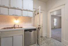 408 Laporte Ave Fort Collins-large-040-0