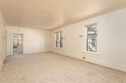 408 Laporte Ave Fort Collins-large-047-0