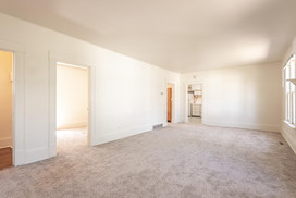 408 Laporte Ave Fort Collins-large-044-0