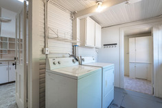408 Laporte Ave Fort Collins-large-043-0
