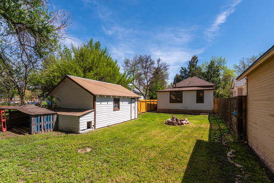 408 Laporte Ave Fort Collins-large-018-0