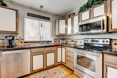 182 50th Ave Place-112.jpg
