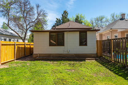 408 Laporte Ave Fort Collins-large-025-0
