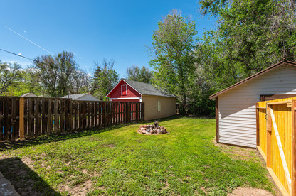 408 Laporte Ave Fort Collins-large-015-0