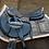 Thumbnail: Slate Original Pocket Numnah