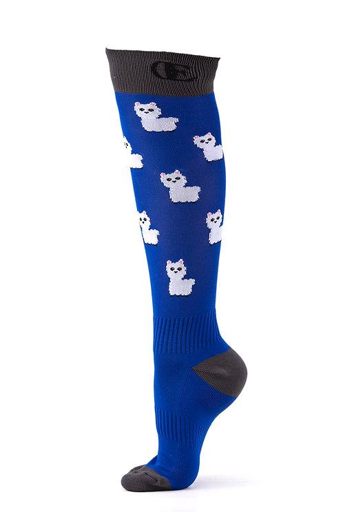 Equi-Sock (Alpaca)