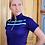 Thumbnail: Aqua Innovation UV Casual Shirt