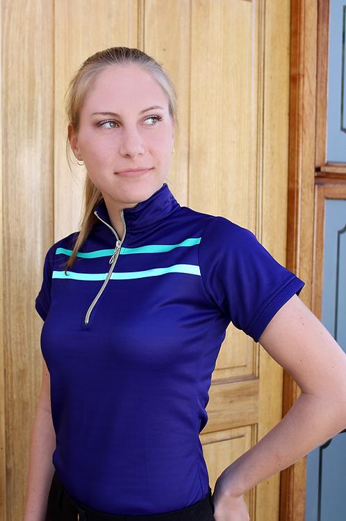 Aqua Innovation UV Casual Shirt