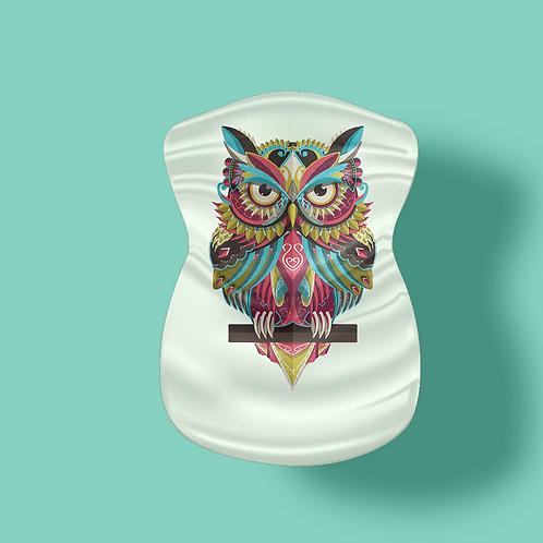 Owl Buff