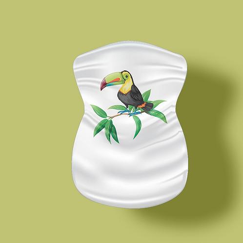 Toucan Buff