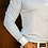 Thumbnail: Pistachio Men's Show Shirt