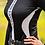 Thumbnail: Black Timeless Sun Shirt