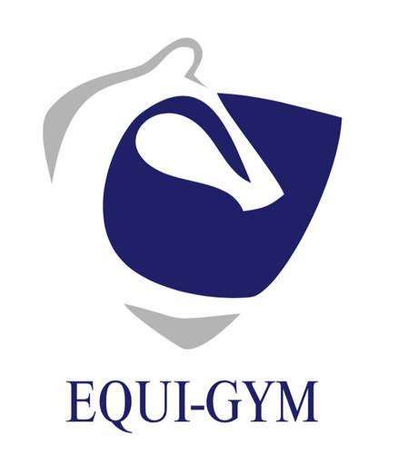 EQUI-GYM