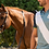 Thumbnail: OE Olive Mustang Casual Shirt