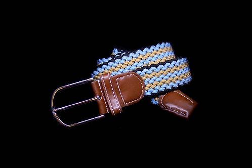 Stretchy Belt