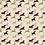 Thumbnail: Shades of Pink Horse Buff
