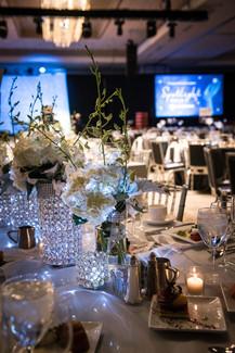A Successful Spotlight Gala