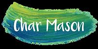 Char Mason