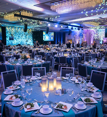 Corporate Meeting Planner | Special Events | Minneapolis • St. Paul