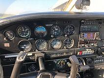 Interior of 8229P with Lynx.JPG