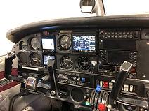 32V Interior with TruTrak (Power On).JPG