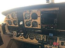 Seneca Interior with G5 and Lynx.JPG