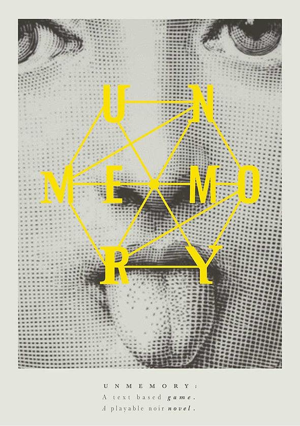 unmemory-1.jpeg