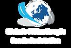 logo blc 2.png