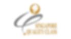 singapore-quality-class-sqc-logo.png