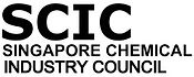 scic-logo-high-res.jpg