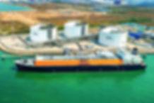 Ship LNG.jpg