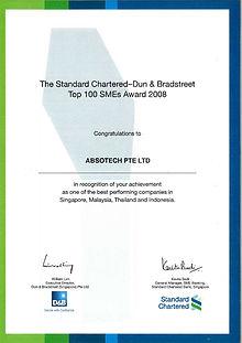 TOP 100 SME AWARD 2008.jpg