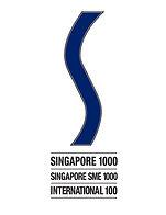 S1000-Family-Logo.jpg