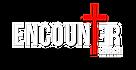 Custom logo white.png