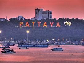 pattaya-city-1.jpg