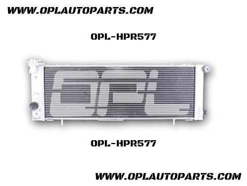 HPR577 Jeep Cherokee/Wagoneer 91-01