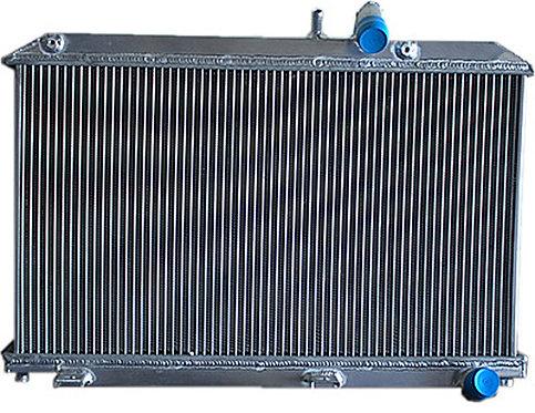 HPR216 Mazda RX-8  04-08