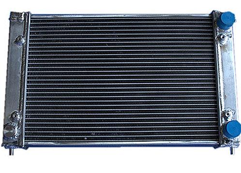 HPR044 VW GOLF 84-93  GTI 16V MK1 74-84 MK2