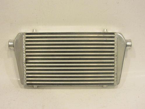 HPR085 Universal Intercooler