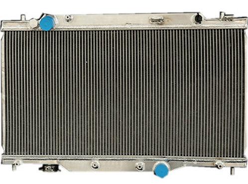 HPR195 Honda Civic SI 01-05