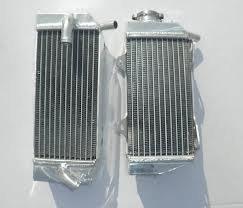 HPR012 Suzuki RMZ250 04-06  MT