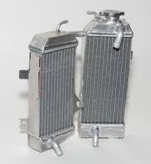 HPR398 Honda CRF450 09-10