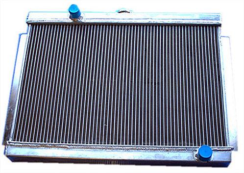 HPR032_Nissan-Datsun_Datsun 280Z  75-78