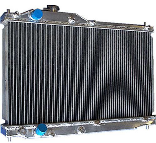 HPR155 Radiator for Honda S2000 00-09