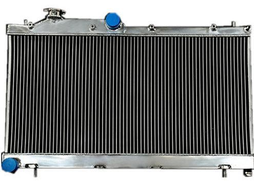 Radiator For 2008-2015 Subaru Impreza 2.0L 2.5L HPR231