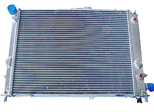 HPR047 SAAB 9000 91-98