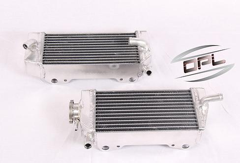 HPR014 Honda CRF450R  05-08 MT
