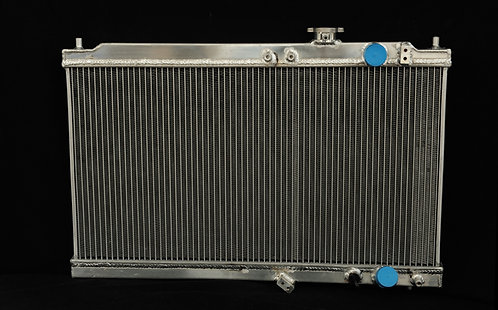 HPR215 RADIATOR FOR 94-01 Acura Integra DC2 GS GS-R LS TYPE R