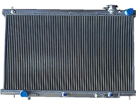 HPR168 Infiniti  G35 03-07
